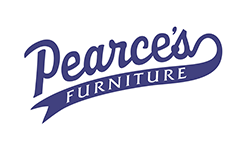 Pearces Furniture